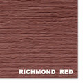 RICHMOND RED